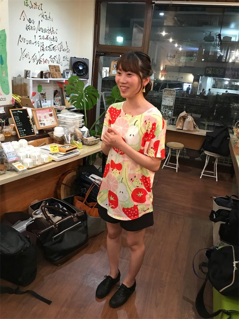 f:id:Fuyuchan:20170630195721j:image