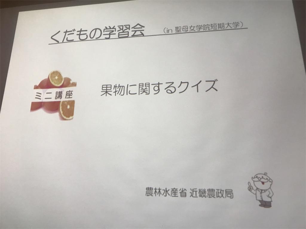 f:id:Fuyuchan:20170630203205j:image