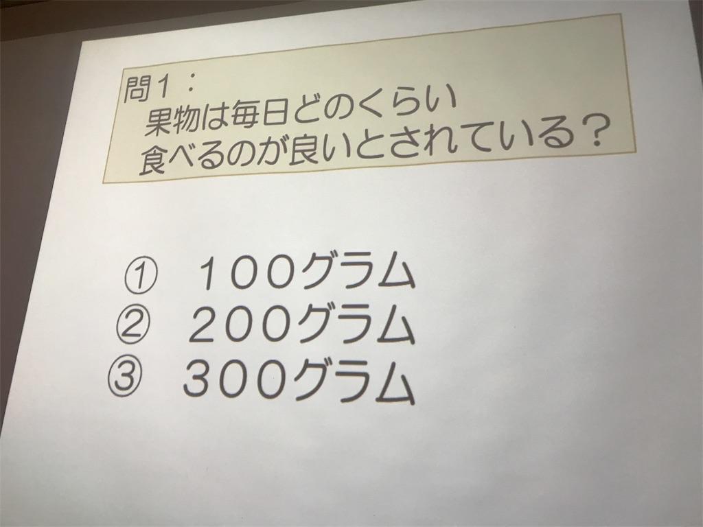f:id:Fuyuchan:20170630203228j:image