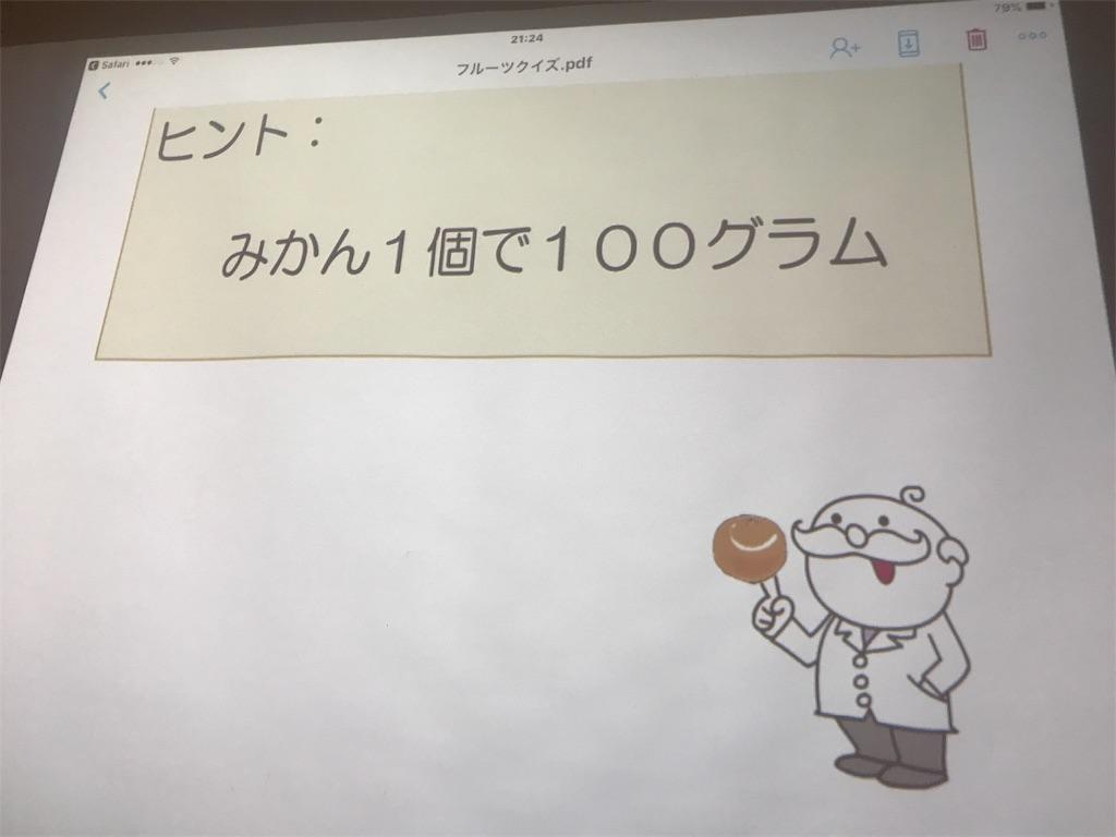 f:id:Fuyuchan:20170630203233j:image