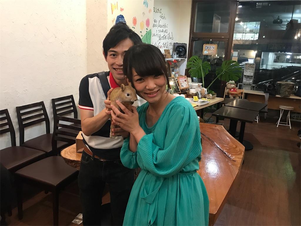 f:id:Fuyuchan:20170702055550j:image