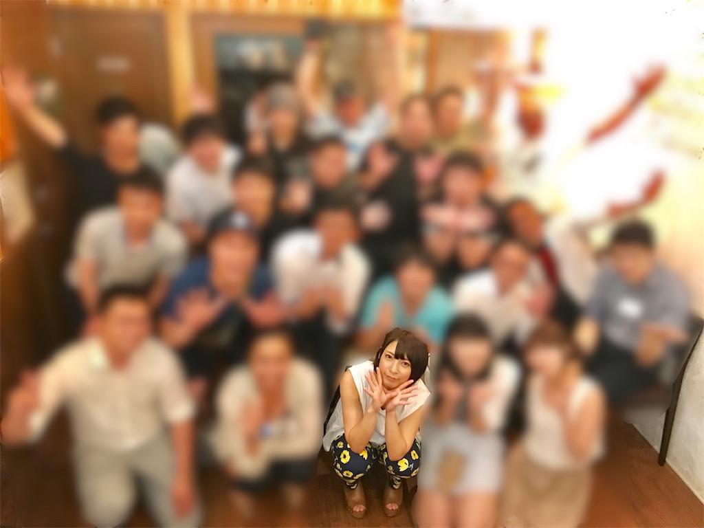 f:id:Fuyuchan:20170705083620j:image
