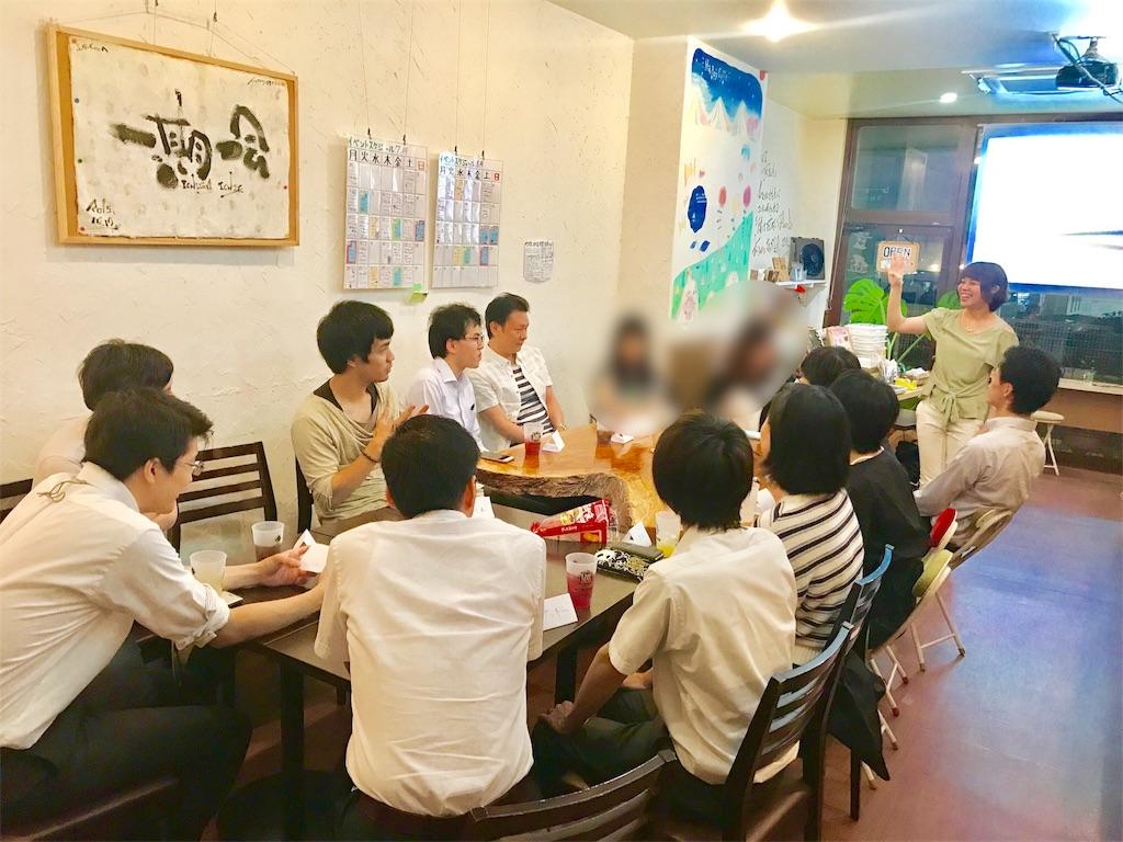 f:id:Fuyuchan:20170707234522j:image