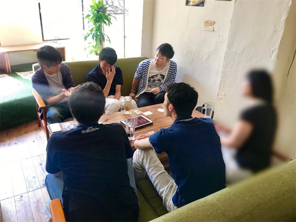f:id:Fuyuchan:20170709121822j:image