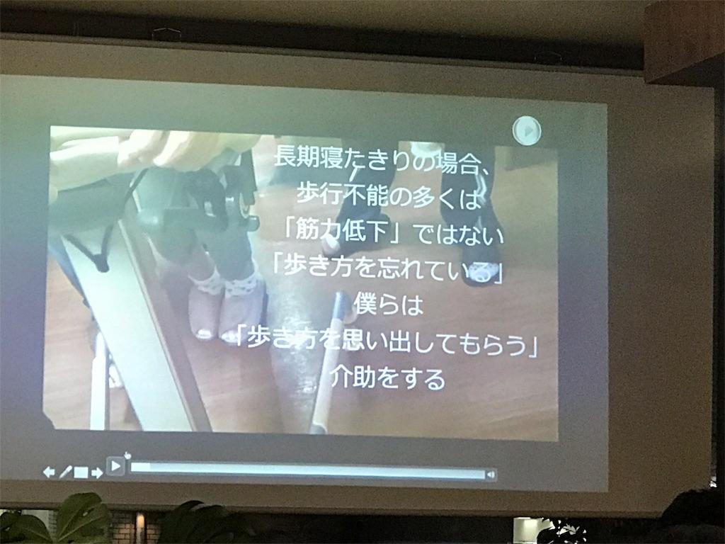 f:id:Fuyuchan:20170711184230j:image