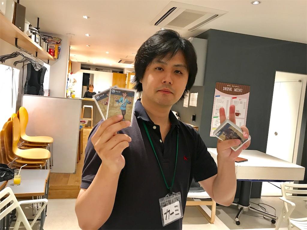 f:id:Fuyuchan:20170713172218j:image