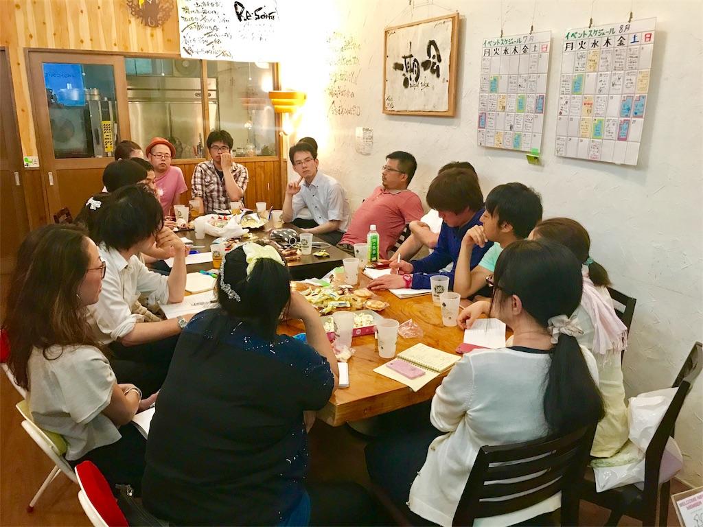 f:id:Fuyuchan:20170714104446j:image