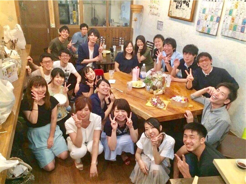 f:id:Fuyuchan:20170717215424j:image