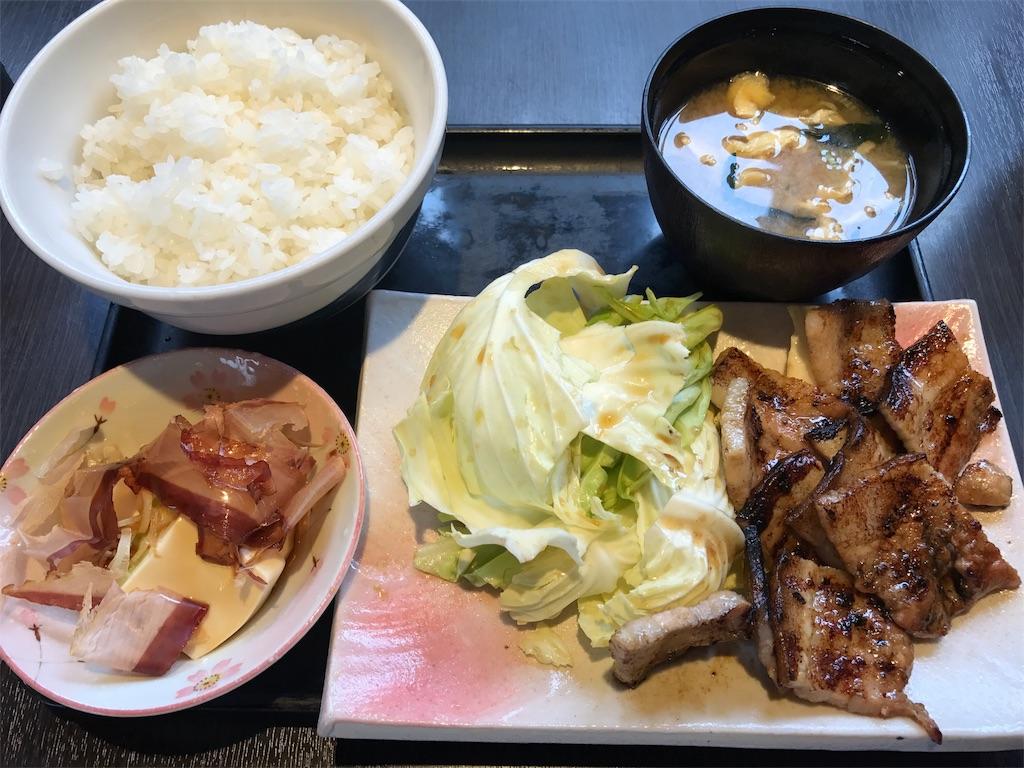 f:id:Fuyuchan:20170718225830j:image