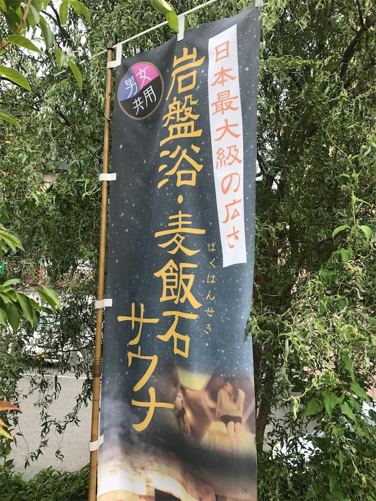 f:id:Fuyuchan:20170718230158j:image