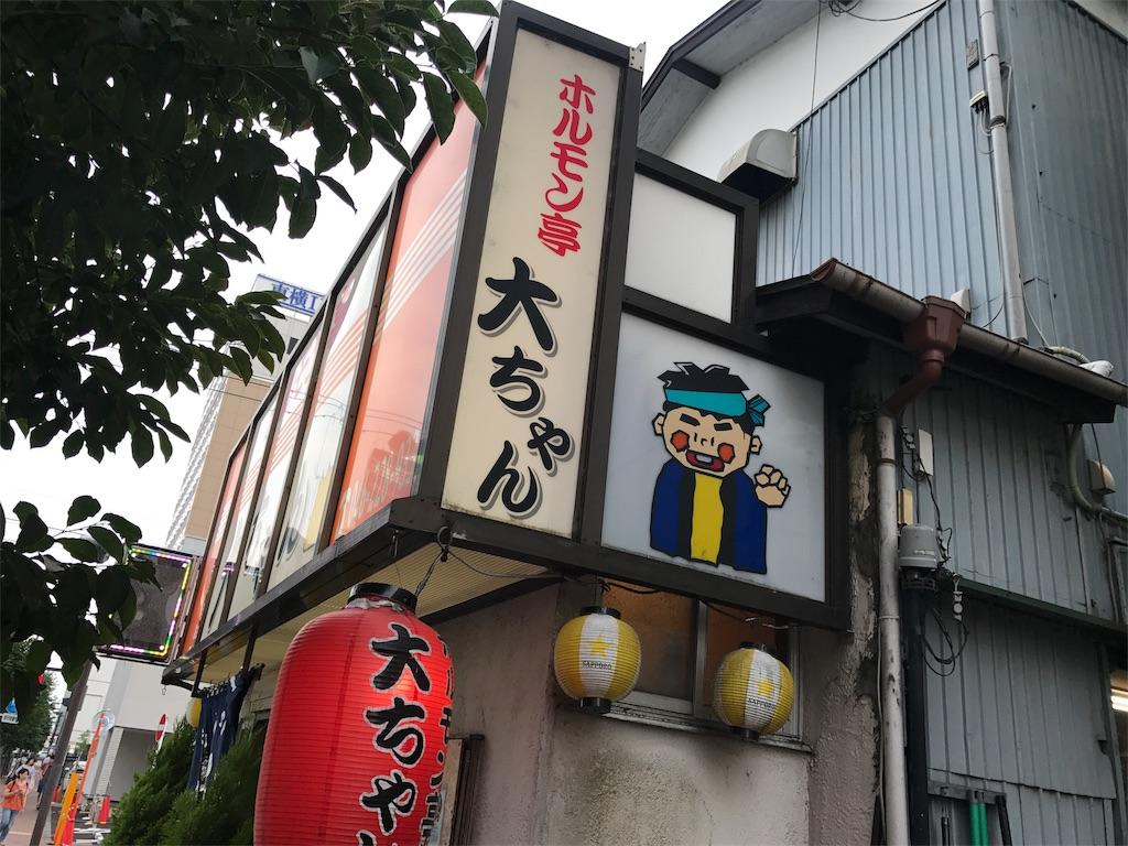 f:id:Fuyuchan:20170718232320j:image