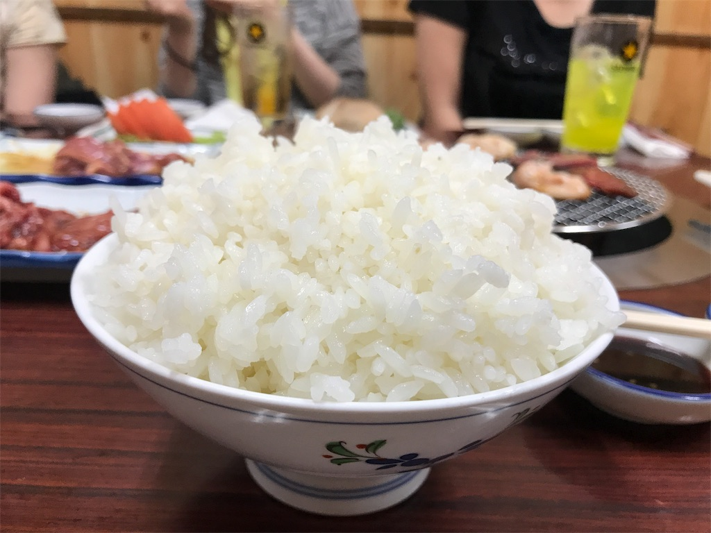 f:id:Fuyuchan:20170718233606j:image