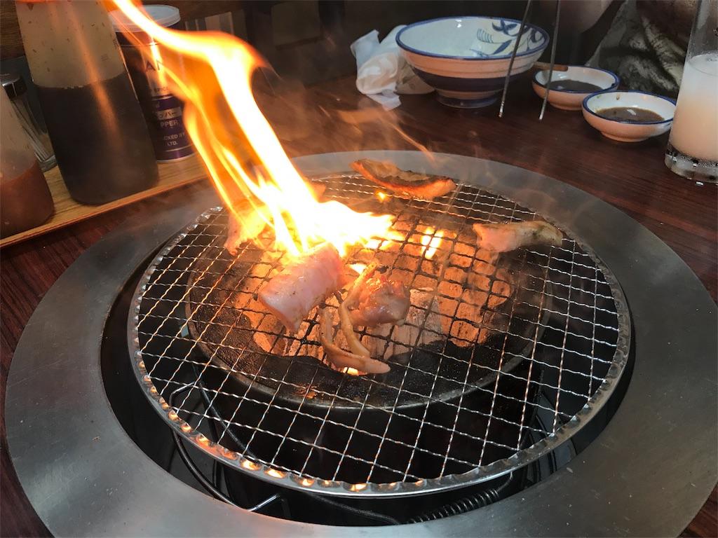 f:id:Fuyuchan:20170718233628j:image