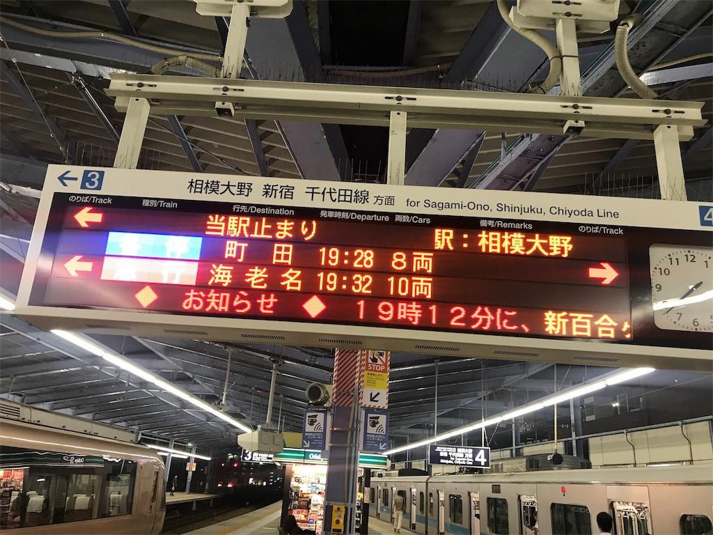 f:id:Fuyuchan:20170718234106j:image