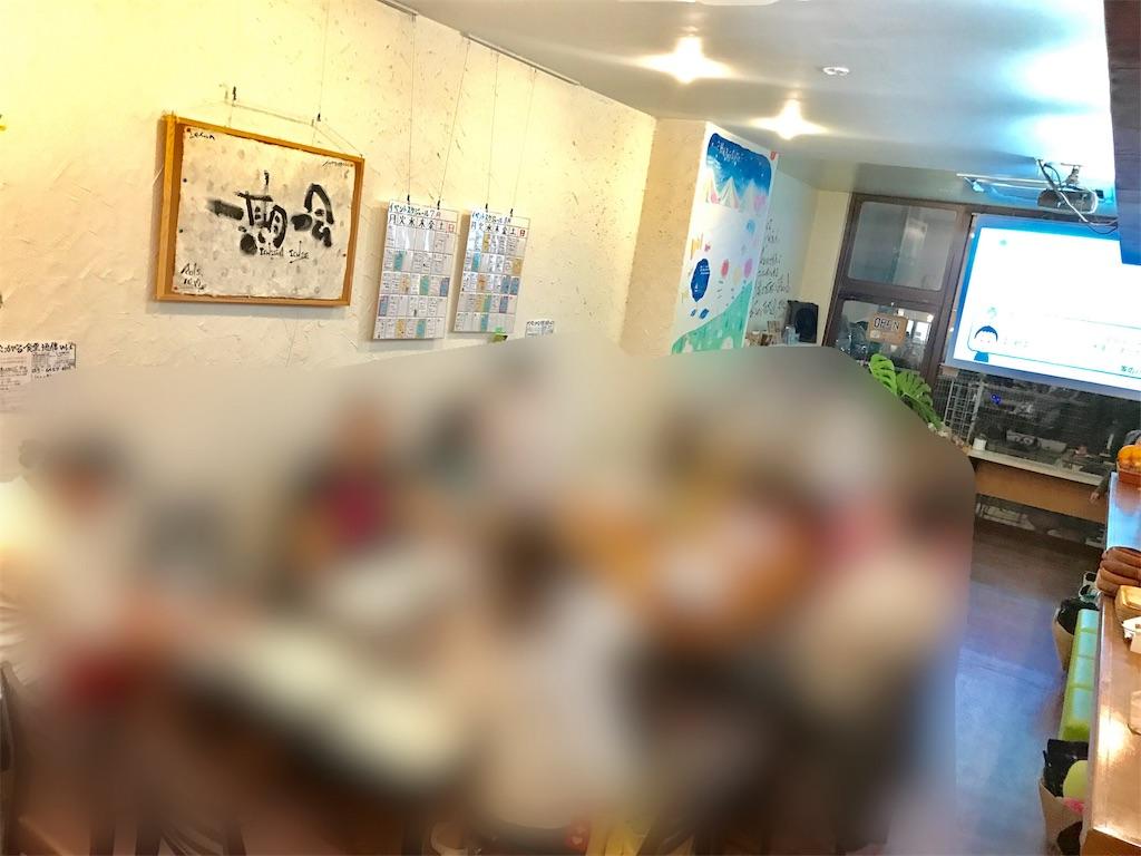 f:id:Fuyuchan:20170719203038j:image