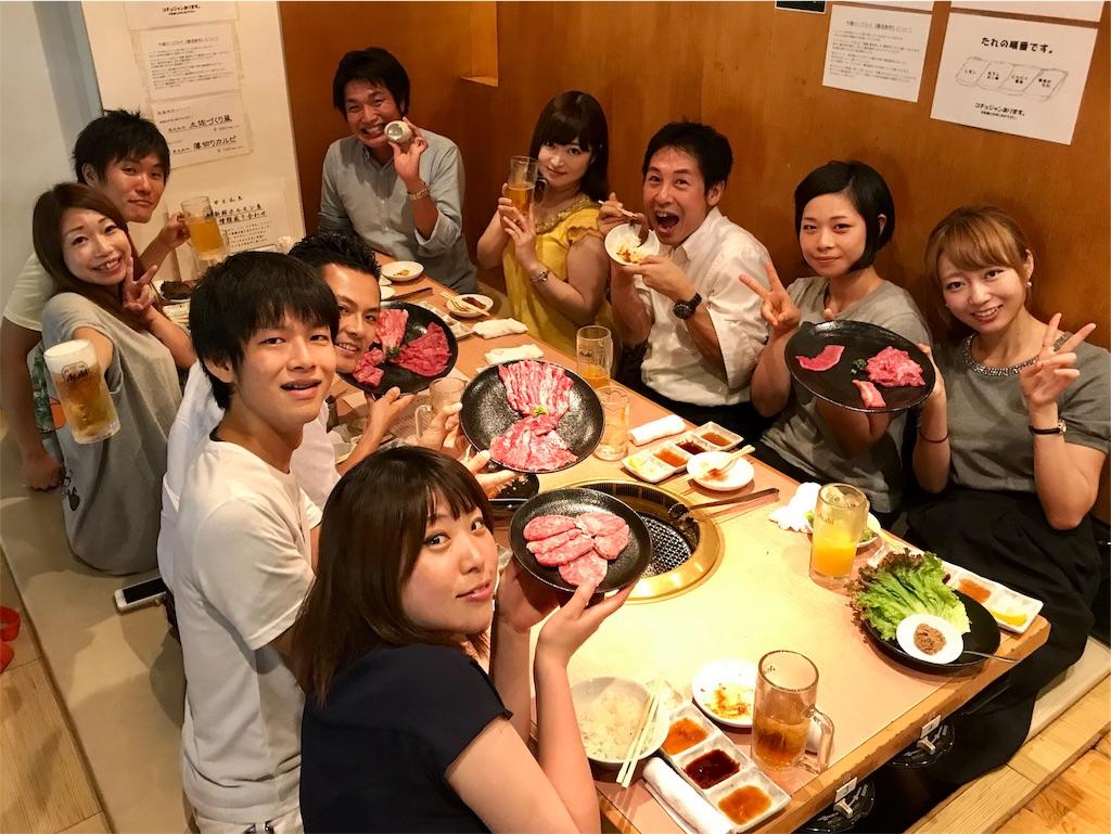 f:id:Fuyuchan:20170720153305j:image