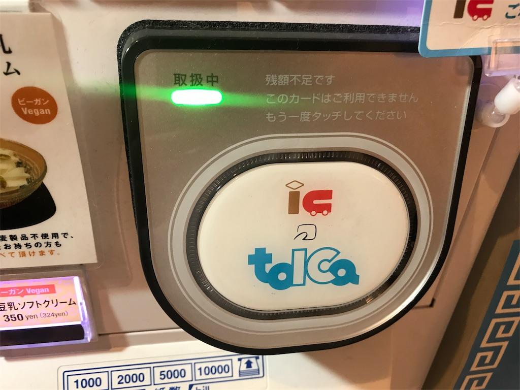 f:id:Fuyuchan:20170720171318j:image