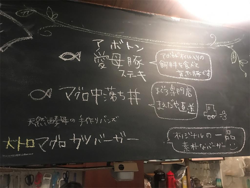 f:id:Fuyuchan:20170721074418j:image