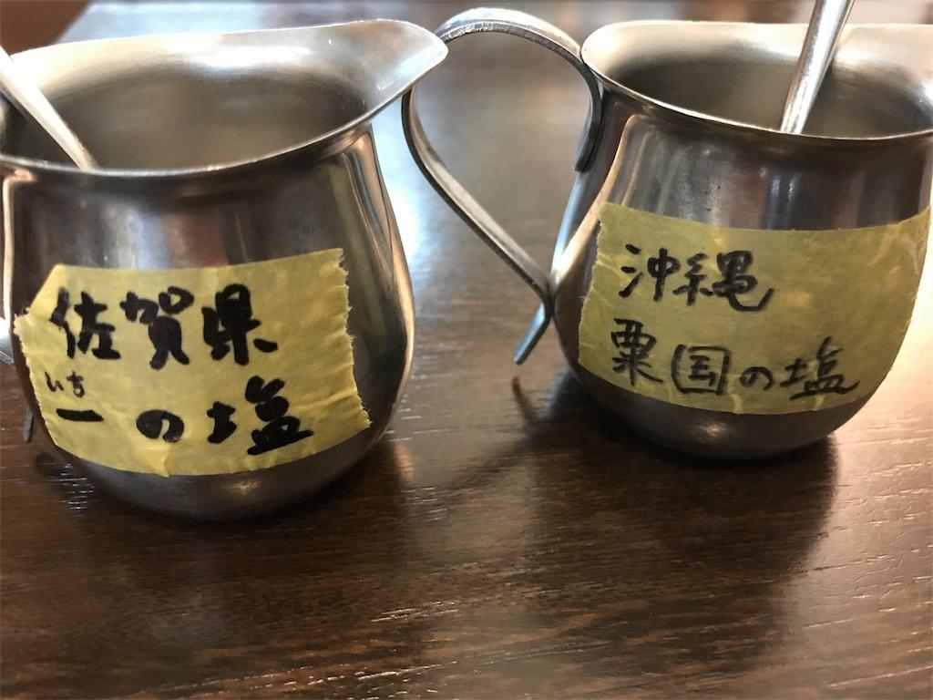 f:id:Fuyuchan:20170721074547j:image