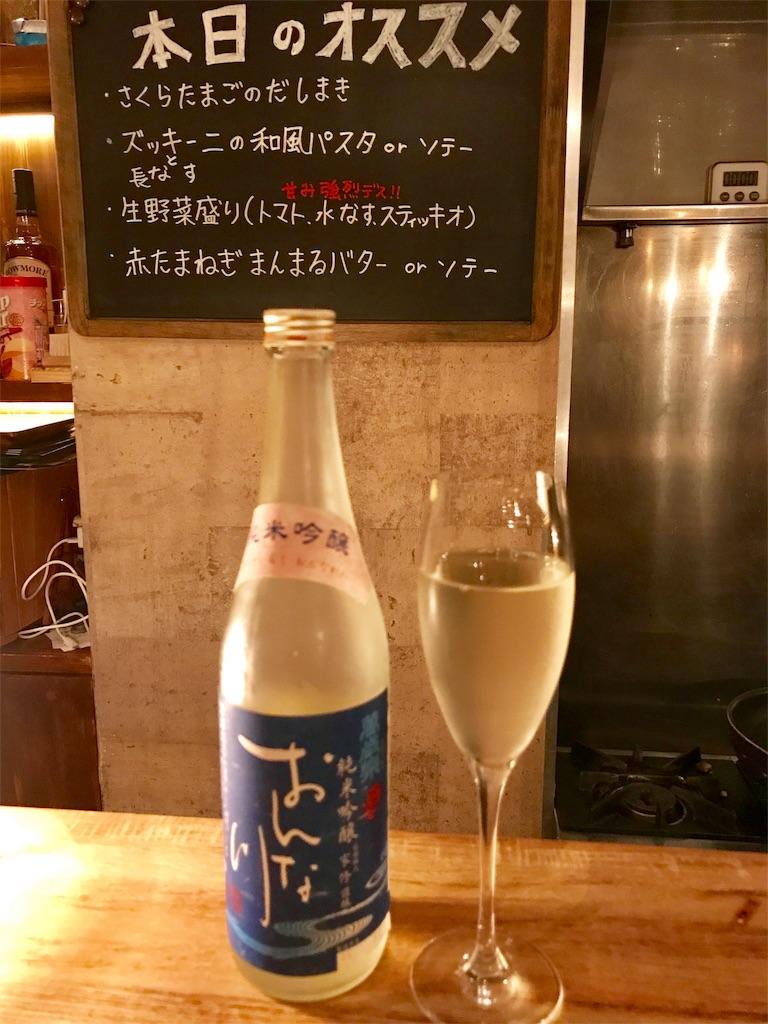 f:id:Fuyuchan:20170721203413j:image