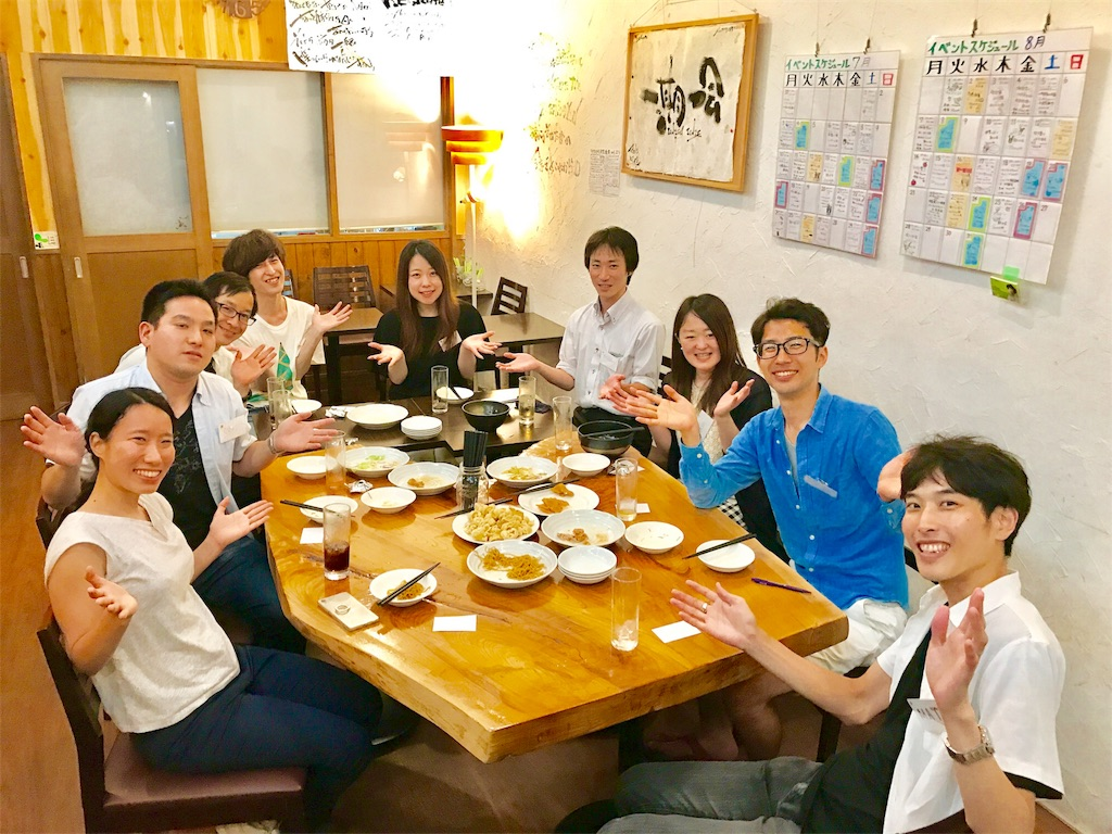 f:id:Fuyuchan:20170722181607j:image
