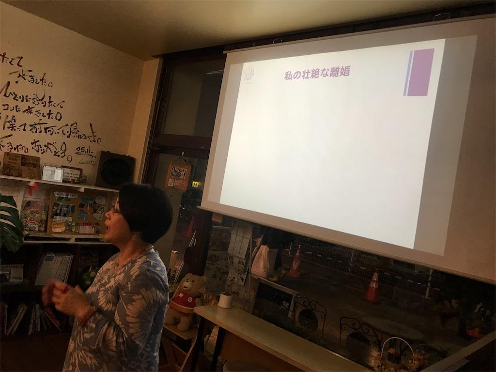 f:id:Fuyuchan:20170726205836j:image