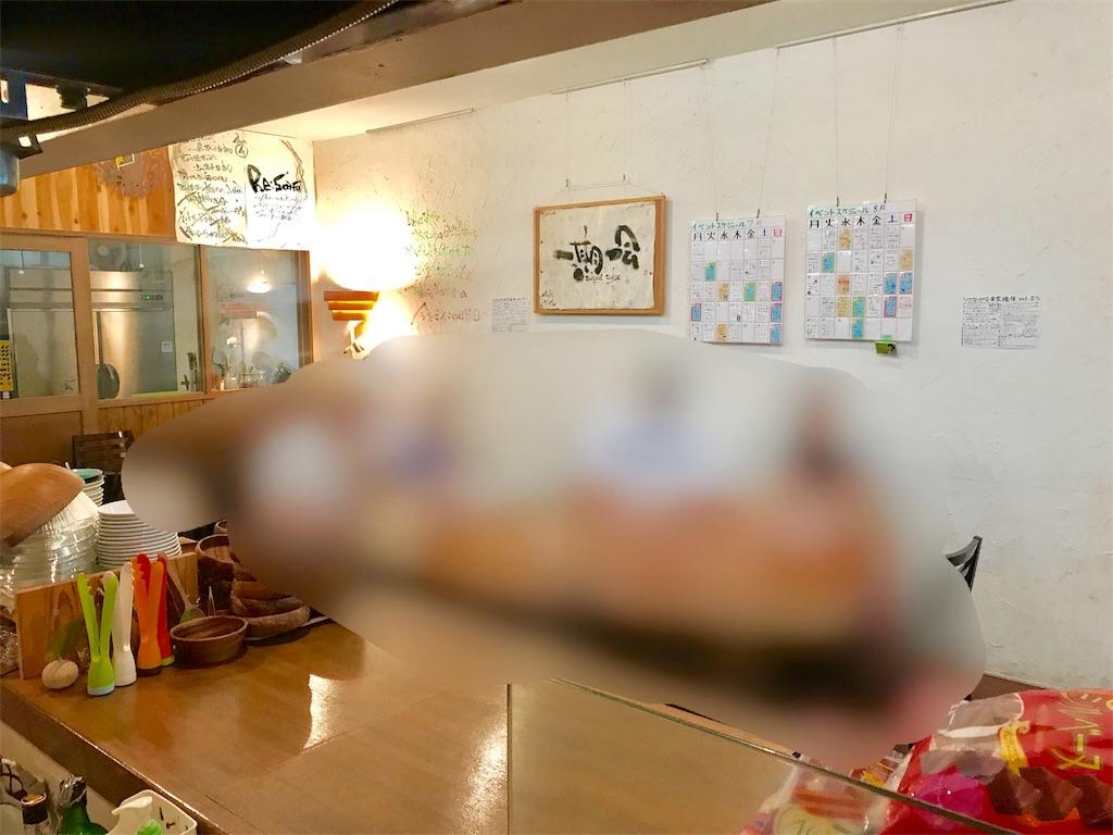 f:id:Fuyuchan:20170726205846j:image