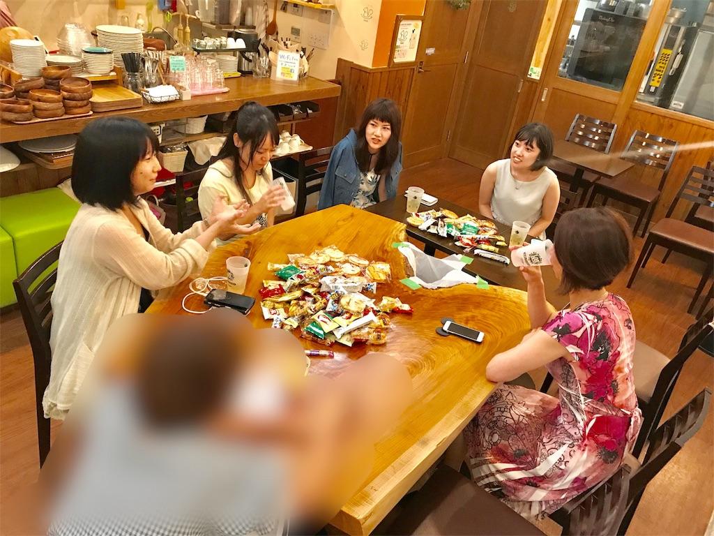 f:id:Fuyuchan:20170728083956j:image