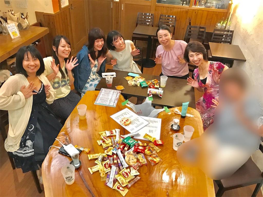 f:id:Fuyuchan:20170728084443j:image