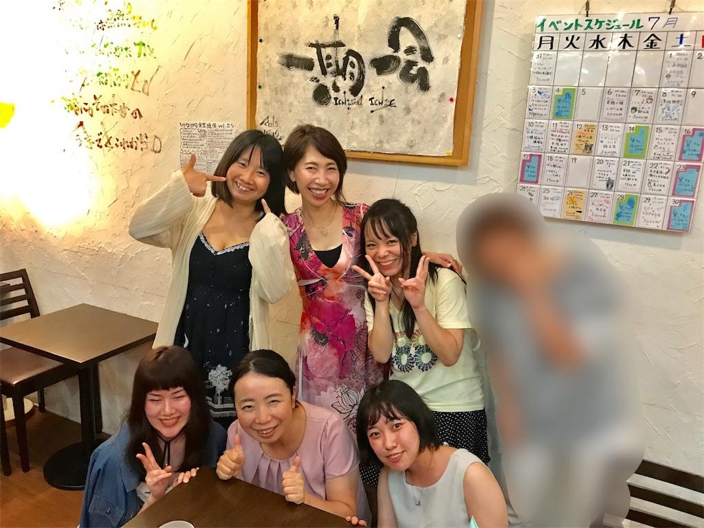 f:id:Fuyuchan:20170728084500j:image