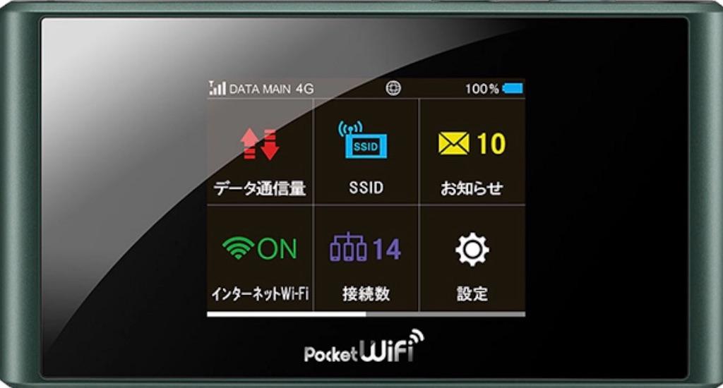 f:id:Fuyuchan:20170731155435j:image