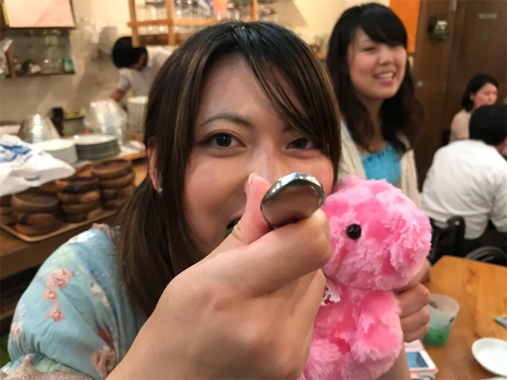 f:id:Fuyuchan:20170802150205j:image