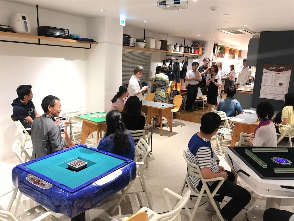 f:id:Fuyuchan:20170803214945j:image
