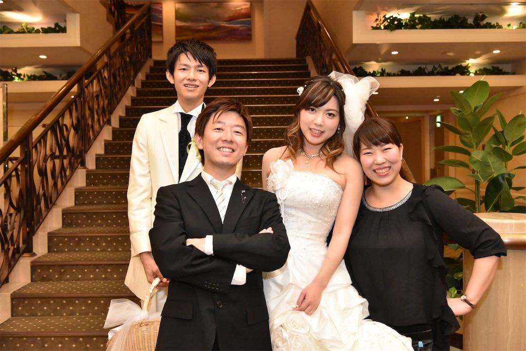 f:id:Fuyuchan:20170805161750j:image