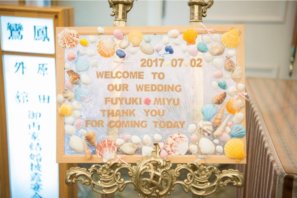 f:id:Fuyuchan:20170805165700j:image