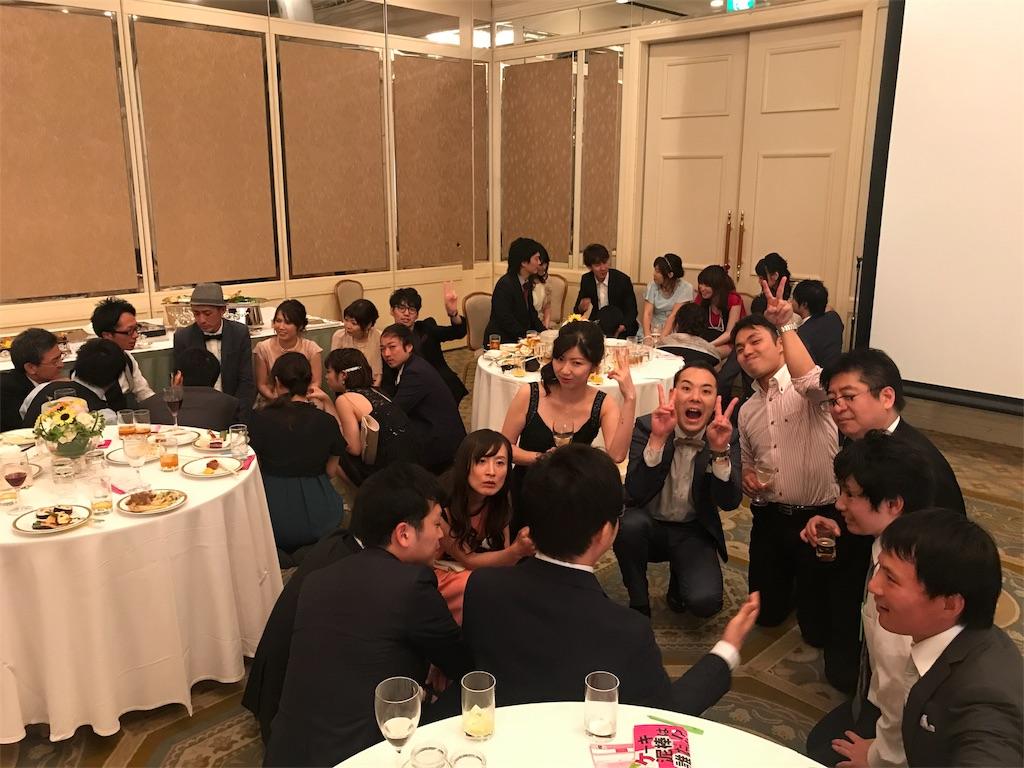 f:id:Fuyuchan:20170805173319j:image