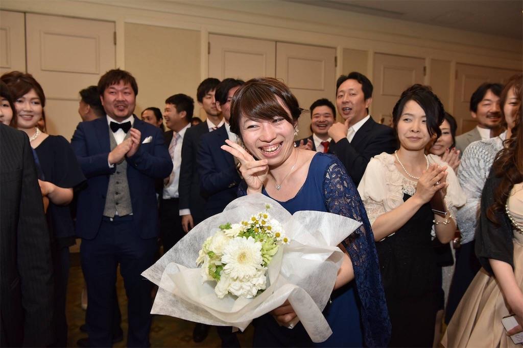 f:id:Fuyuchan:20170805174933j:image
