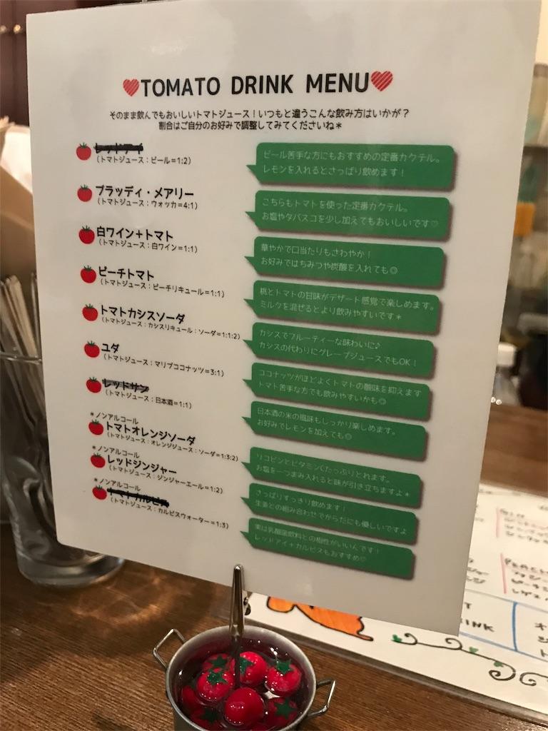 f:id:Fuyuchan:20170815202414j:image