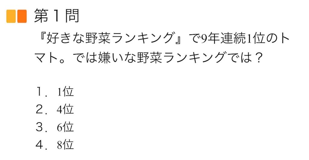 f:id:Fuyuchan:20170815202504j:image