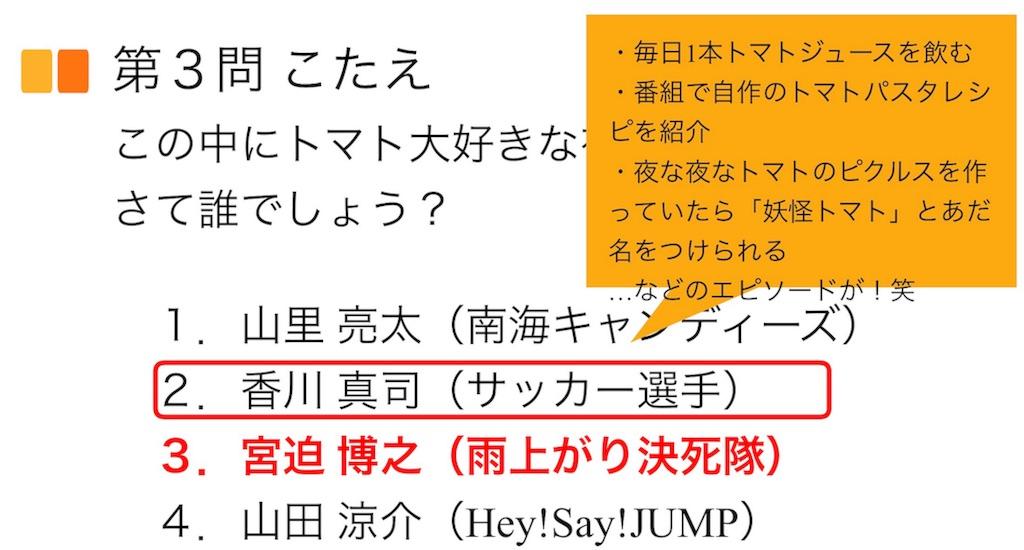 f:id:Fuyuchan:20170815202530j:image