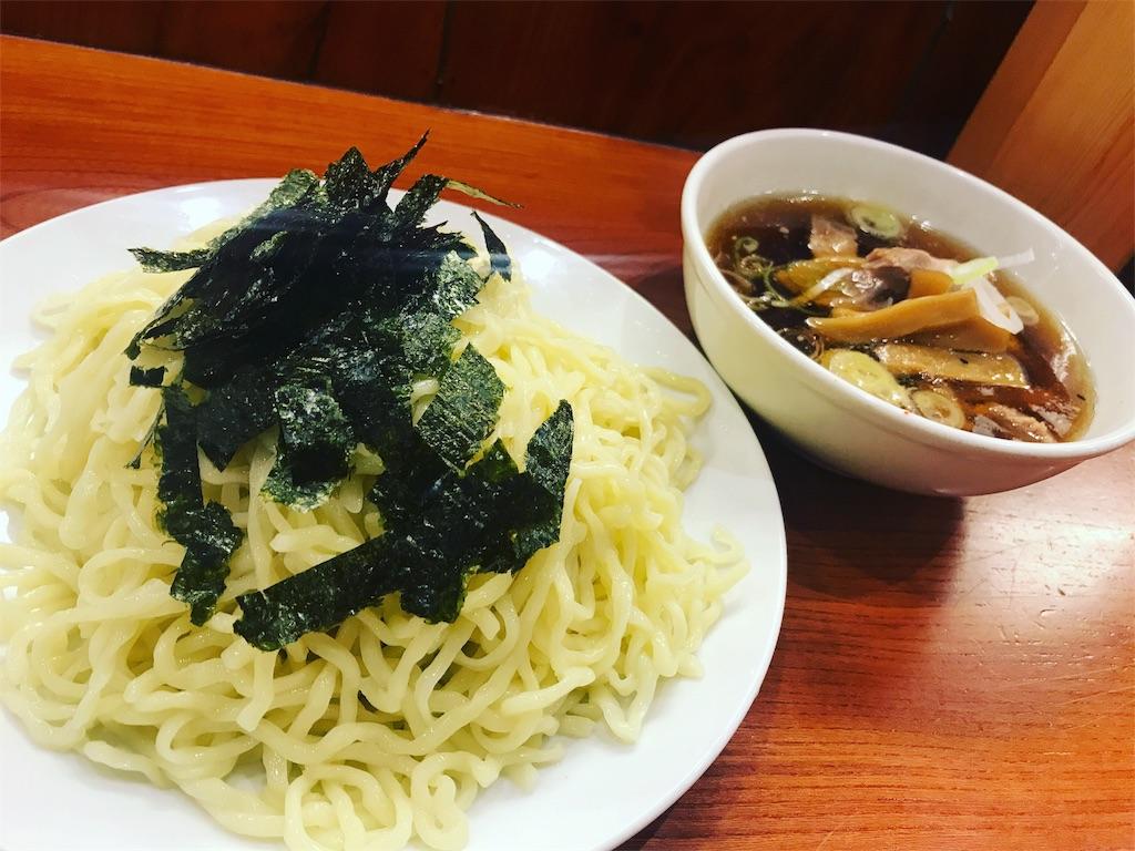 f:id:Fuyuchan:20170818175326j:image