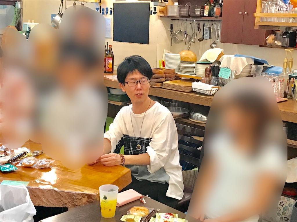 f:id:Fuyuchan:20170819110716j:image