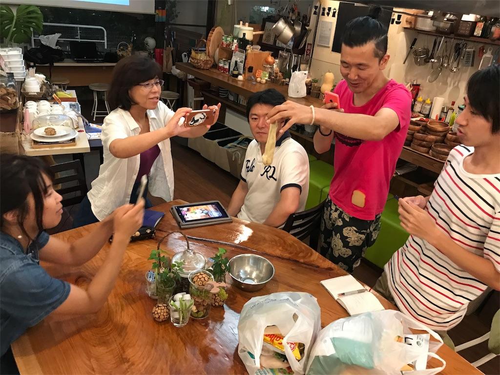 f:id:Fuyuchan:20170822205437j:image