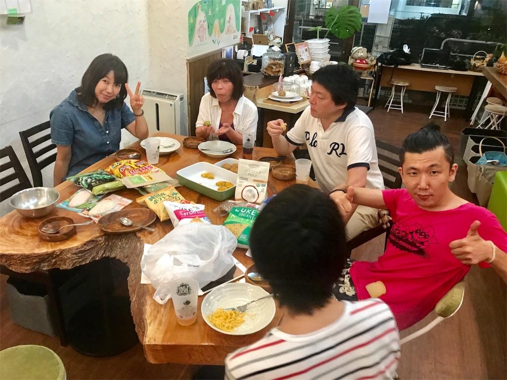 f:id:Fuyuchan:20170822205504j:image