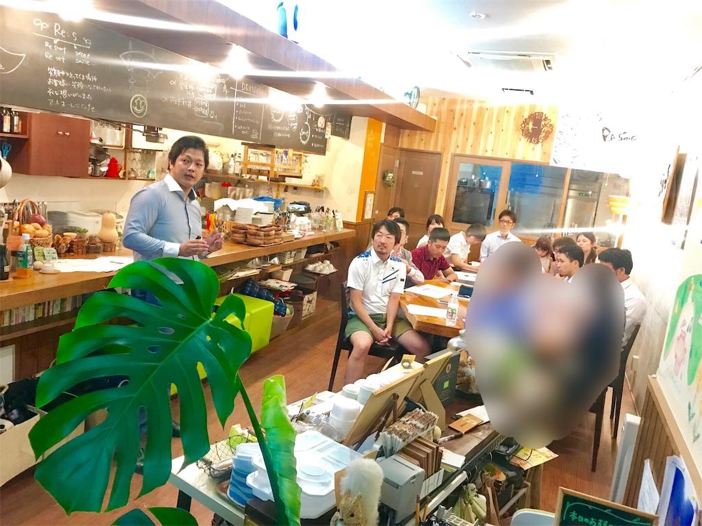 f:id:Fuyuchan:20170823174256j:image