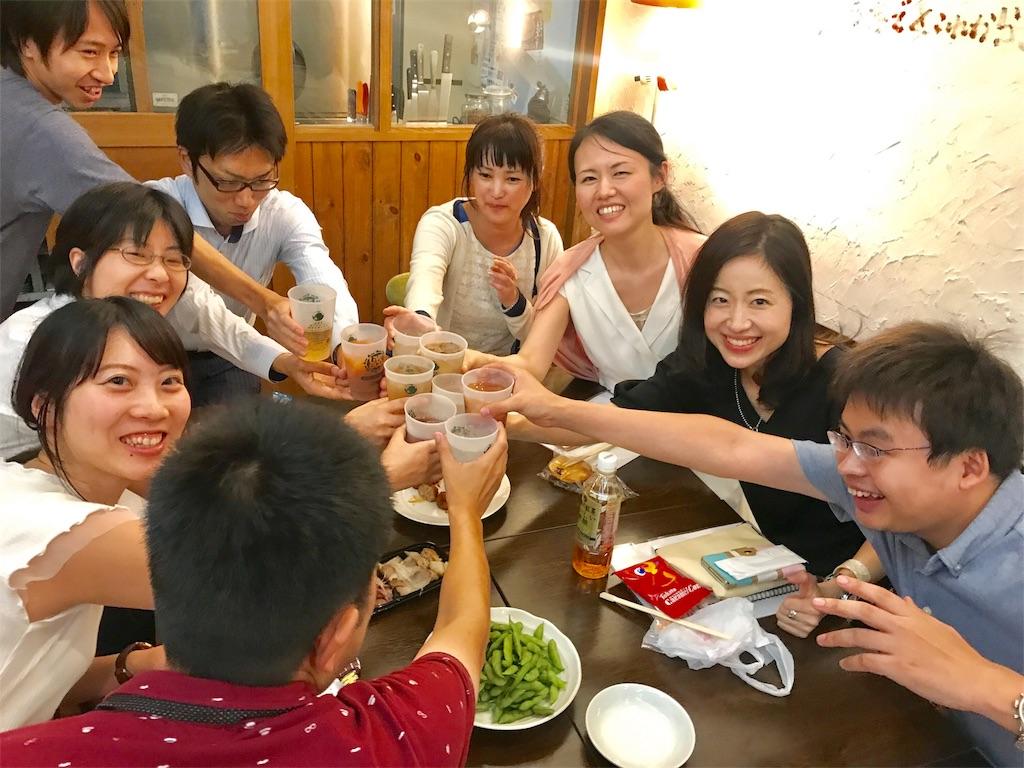 f:id:Fuyuchan:20170823174321j:image