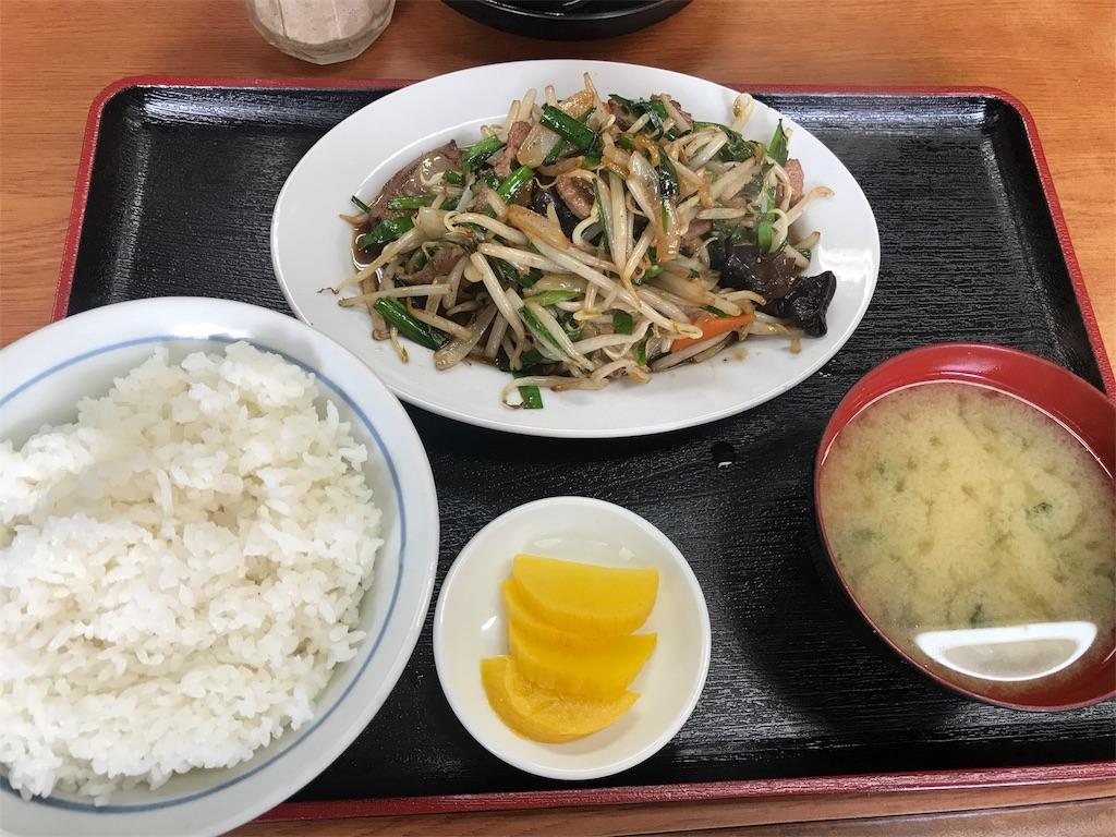 f:id:Fuyuchan:20170826225028j:image