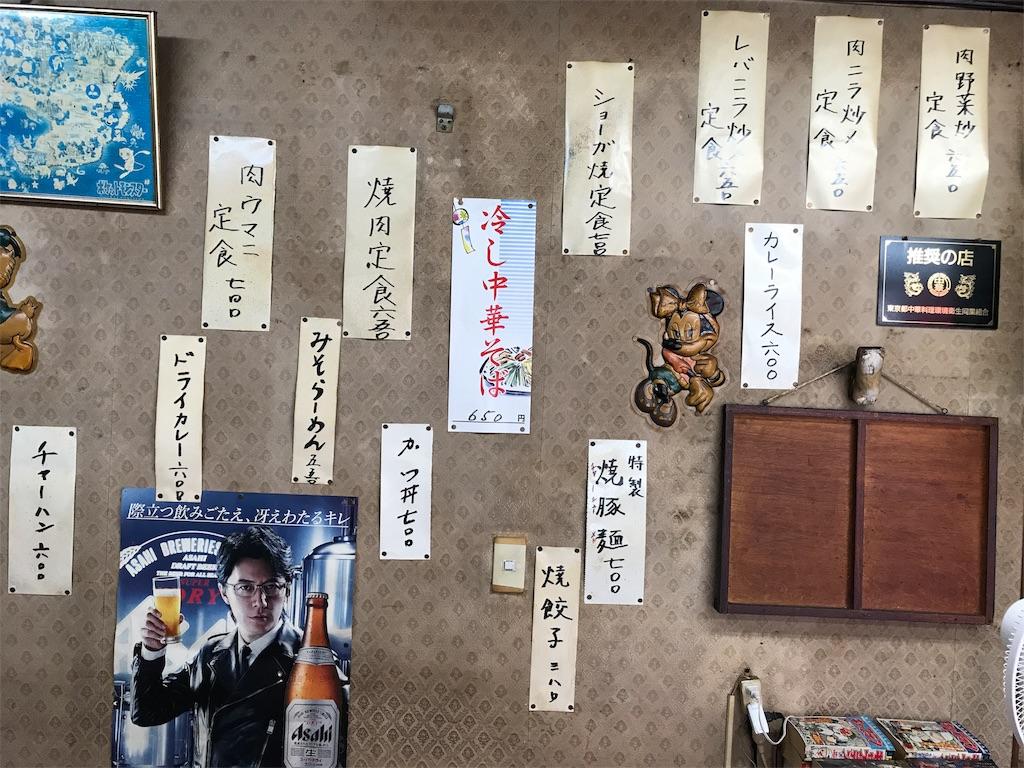 f:id:Fuyuchan:20170826225044j:image