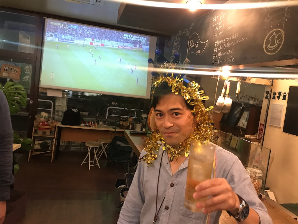 f:id:Fuyuchan:20170907201638j:image