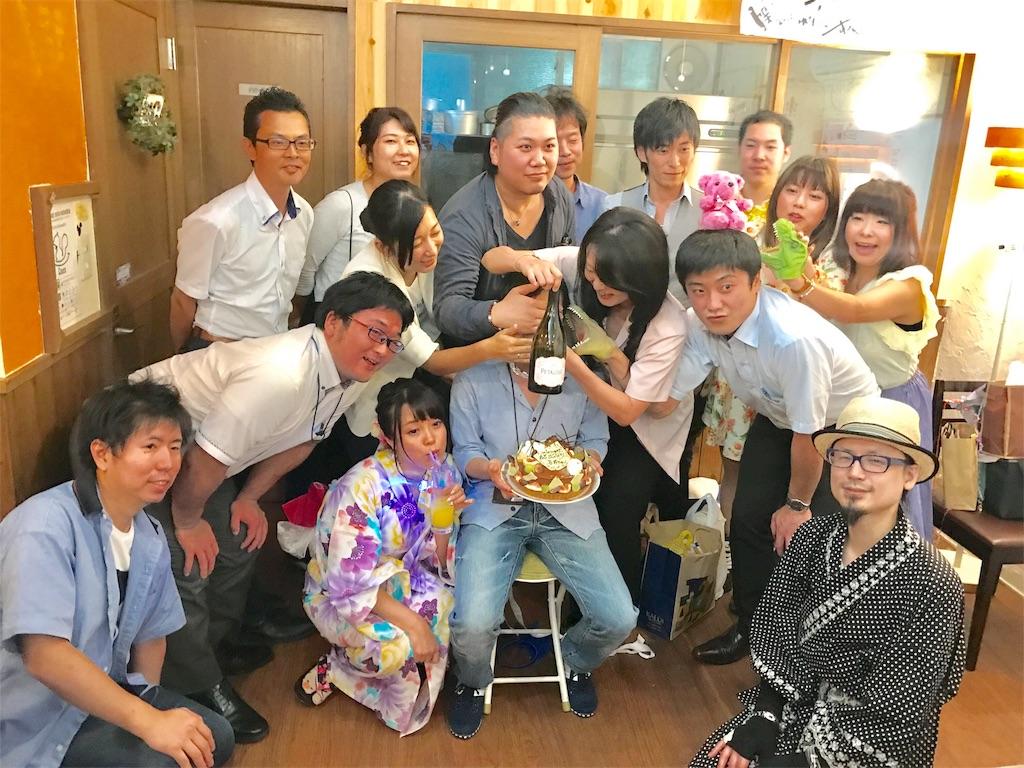f:id:Fuyuchan:20170907201929j:image